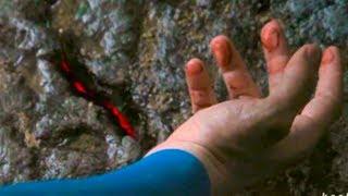 "getlinkyoutube.com-Superman Doomsday Trailer #1  - ""Even Gods Must Die"" (Fan Edit)"