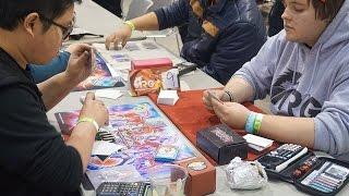 getlinkyoutube.com-Yugioh ARG Las Vegas 1K 1st Place Infernoid Deck Profile (Pierce McNaughton)