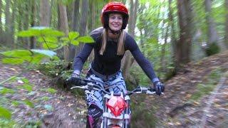 getlinkyoutube.com-Bike World Trials Day
