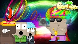 getlinkyoutube.com-TROLLING WITH A PARTY BLASTER | Growtopia