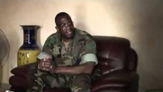 getlinkyoutube.com-IB met Ouattara en garde!!