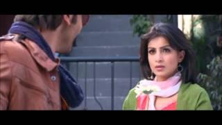 Tu Hai | Full Song | Sonu Nigam & Shreya Ghoshal | Besharam [2013]