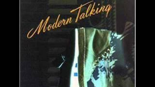 getlinkyoutube.com-Modern Talking - Lucky guy