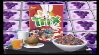 getlinkyoutube.com-2000s Commercials (2001)