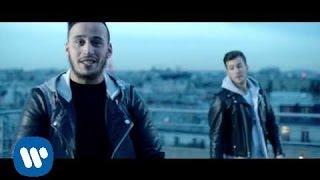 David Carreira - Boom (ft. Leck)