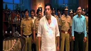 Singham - Jaykant Shikre Escapes width=