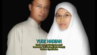 getlinkyoutube.com-Dan Byrd - Boulevard (Subtitle Indonesia)