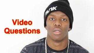 getlinkyoutube.com-Q&A | VIDEO QUESTIONS