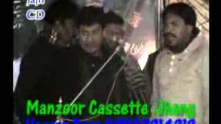 getlinkyoutube.com-Zakir Ghulam Abbas Ratan majlis jalsa 2014 Ranipor Sindh