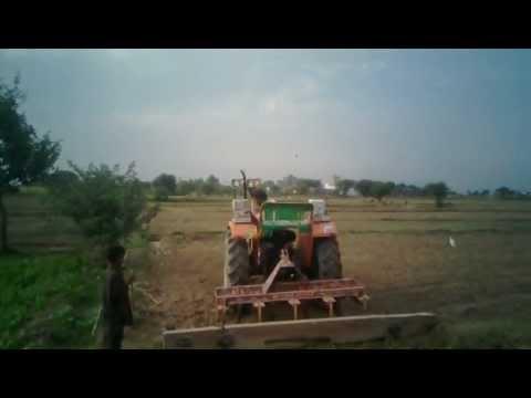 Gujrat Pakistan Village Bhangranwala