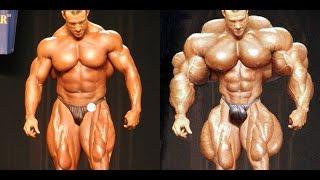getlinkyoutube.com-The actual bodybuilder behind the meme