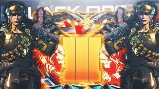 getlinkyoutube.com-INTENSE NUCLEAR, TRIPLE NUCLEAR FAIL & 100+ KILLS.. ALL IN 1 VIDEO! (Black Ops 3 Road To Hero Gear)