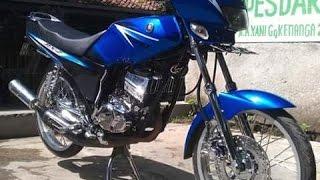 getlinkyoutube.com-Rxz Catalyzer Indonesia