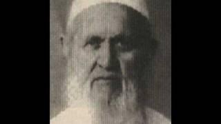 قول إبن تيمية ان العرب أفضل من العجم !  الشيخ الألباني