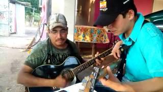 getlinkyoutube.com-JOSE MANUEL LOPEZ CASTRO (JUAN AVENDAÑO)