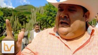 """getlinkyoutube.com-La Escuela De La Vida - El Coyote """"Jose Angel Ledesma"""" (Video oficial)"""