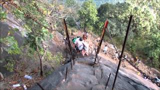 getlinkyoutube.com-PARVATHAMALAI - பர்வதமலை - HD