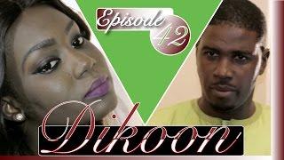 DIKOON Episode 42