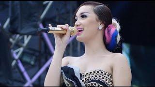 BANG JONO  - ZASKIA GOTIK  karaoke dangdut ( tanpa vokal ) cover #adisZG