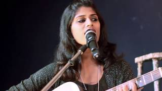 Indian Gospel Song - Namisuvenu/ Sajada Karun/ I Worship you