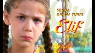 getlinkyoutube.com-Elif Season 2