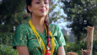getlinkyoutube.com-Pahad Ki Chhori - Yojana (Yam Kumari Puri) | New Nepali Song 2014
