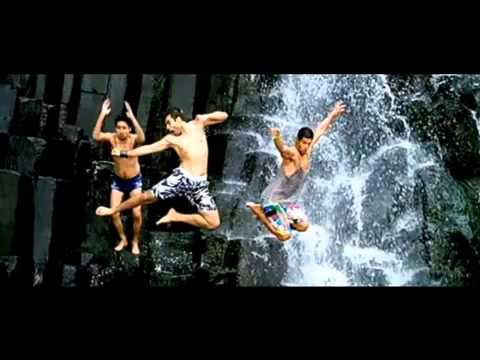 YouTube   Fully Faltu   FALTU Full Song HD   F A L T U 2011  HD    Jackky Bhagnani & Ritesh Deshmukh
