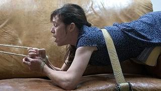Erotizm dozu yüksek, bir çırpıda izleyeceğiniz 31 film