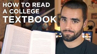 getlinkyoutube.com-How to Read Your Textbooks More Efficiently - College Info Geek