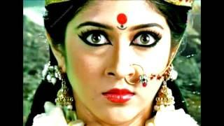 maa Durga ki mahima