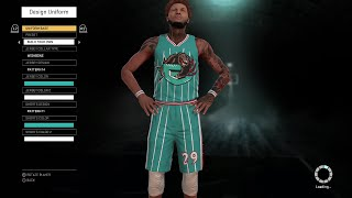 NBA 2K16 Pro Am Gameplay - 3 GAME WIN STREAK!? Posterizing Dunks! w/ Bodybag, YG & Nick!