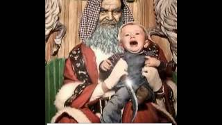 getlinkyoutube.com-الخميني الهالك يفخذ الرضيعه !!!