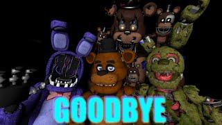 "getlinkyoutube.com-[SFM FNAF SONG] ""Goodbye"" by TryHardNinja (Collab)"