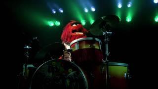 Bohemian Rhapsody | Muppet Music Video | The Muppets
