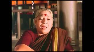getlinkyoutube.com-Prathidwani
