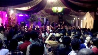 getlinkyoutube.com-Fahad Bin Madhi feat Fahad Munif  - Galbu muhdar