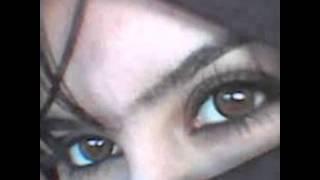 getlinkyoutube.com-شيله : الليل دونش قصاني ياريم نجد