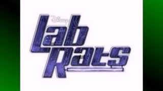 getlinkyoutube.com-Disney XD stars then and now