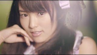 【MV】ヴァージニティー / NMB48 [公式]