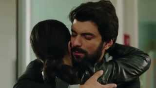 getlinkyoutube.com-Kara Para Ask - Elif & Omer  ** I want to know what love is **