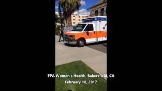 getlinkyoutube.com-Bakersfield Abortionist Hospitalizes 4th Patient in 5 Weeks