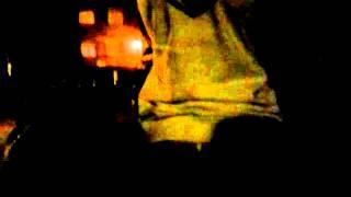 Toro de fuego paniza 2012 parte (2)