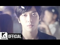 [MV] JUNG YONG HWA정용화 CNBLUE _ One Fine Day어느 멋진 날