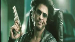 galiyon ka badshah|bollywood badsha ka badsha