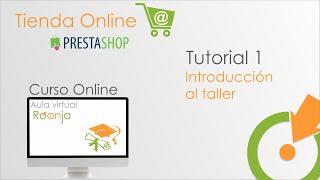 getlinkyoutube.com-#1 introducción curso prestashop1 6