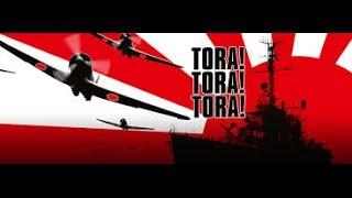 getlinkyoutube.com-IL2 1946 Tora! Tora! Tora!  トラ・トラ・トラ