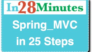 getlinkyoutube.com-Spring MVC and Bootstrap Tutorial