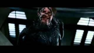 getlinkyoutube.com-YouTube   Spider Man 3   Eddie Brock Becomes Venom DVD Rip