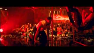 getlinkyoutube.com-Magic Mike XXL Nine Inch Nails scene