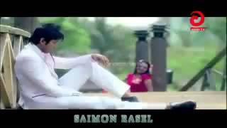 getlinkyoutube.com-bangla new movi song ai mon ja bole boluk- flim chayachobi (trailer 2013)
